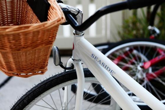 Seasidebike