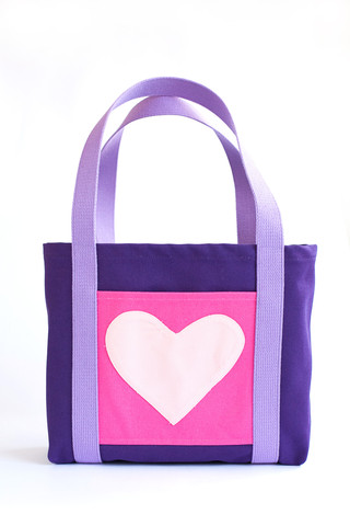 Bag-1106732_large