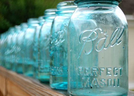 Mason-Jars2