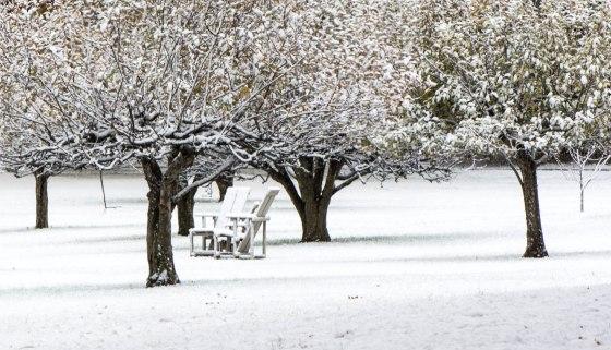 snow-0117