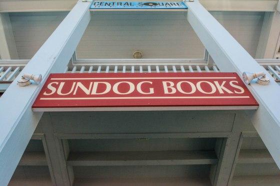 FL - Seaside Sundog-0889