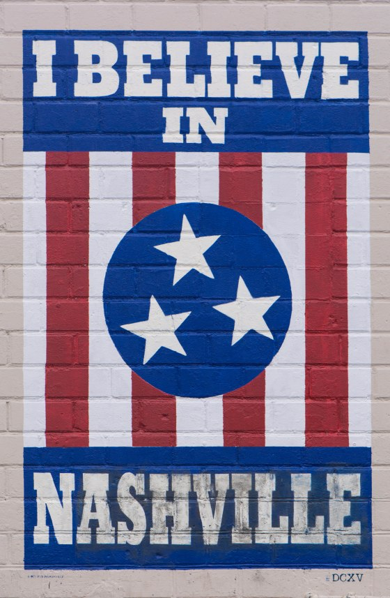 TN-Nashville-0607